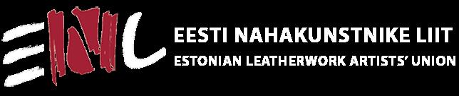 Eesti Nahakunstnike Liit